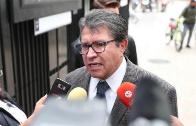 100918-Entrevista-Se.-Ricardo-Monreal-1.jpg